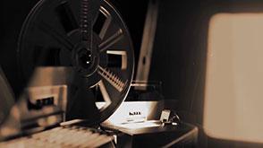 production, réalisation et numérisation de vos photos et vidéo